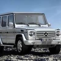 2014 Mercedes GLC info