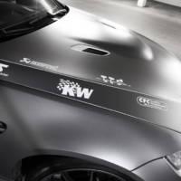 APP BMW E92 M3