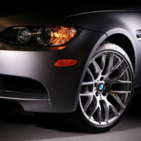 BMW M3 Special Edition
