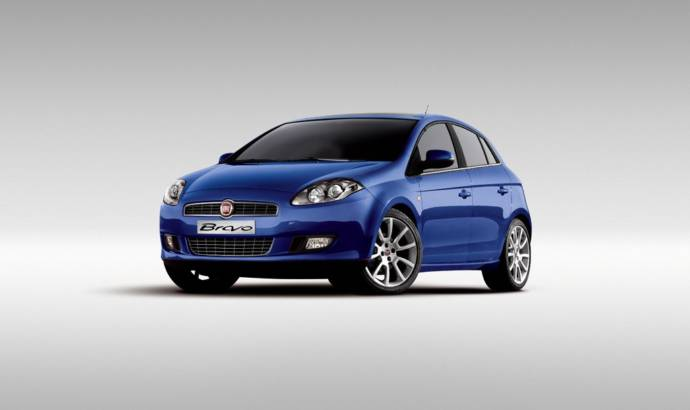 Fiat Bravo 1.4 Multiair Turbo price