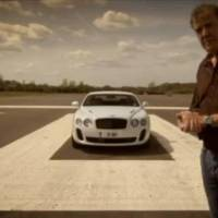 Top Gear Season 15 Episode 1