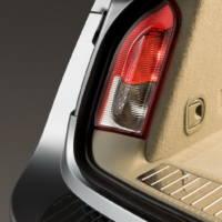 Vauxhall Insignia Sports Tourer 4x4