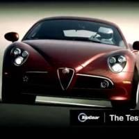 Video: Gran Turismo 5 features Stig
