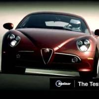Video: Gran Turismo 5 features Stig