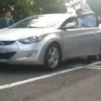 2011 Hyundai Elantra video