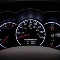 2011 Nissan Quest photos