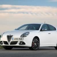 Alfa Romeo Centenary sculpture