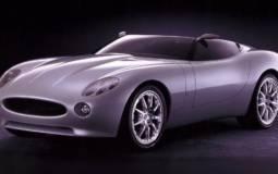 Jaguar F Type and X Type confirmed