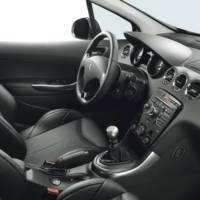 Peugeot 308 GT THP 200