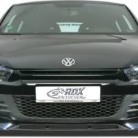 RDX RACEDESIGN VW Scirocco