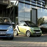 Video: 2011 Smart Fortwo