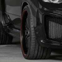 G POWER X6 TYPHOON RS BMW X6M