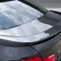 2011 BMW 5 Series by HAMANN