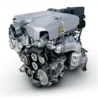 2011 Toyota Highlander photos