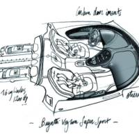 Bugatti Veyron Super Sport images