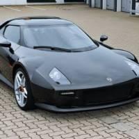 Lancia Stratos Images