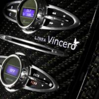 Mansory Vincero d'Oro Bugati Veyron