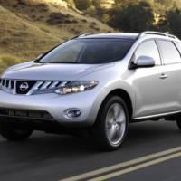 Nissan Ellure concept announced