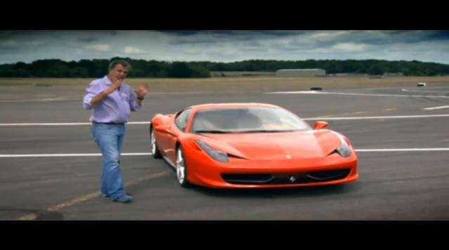 Top Gear Season 15 Episode 6