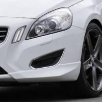 Volvo S60 by HEICO SPORTIV