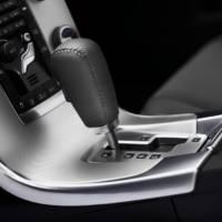 2010 Volvo S60 V60 R Design