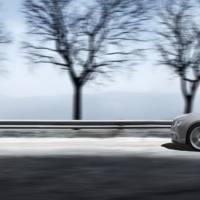2012 Bentley Continental GT - details and photos