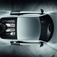 Audi R8 GT price