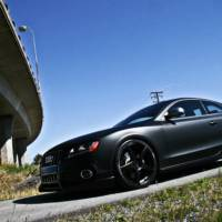 Audi S5 Typhon by SR Auto Group