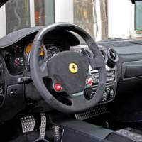 Ferrari 430 Scuderia by ANDERSON GERMANY
