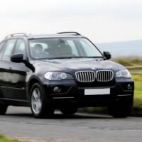 Superchips BMW X5 3.0D