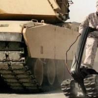 Video: DTV Shredder