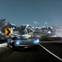 Video: Need for Speed Hot Pursuit 2010
