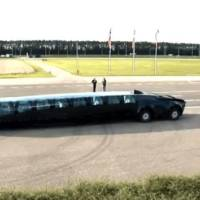 Video: Superbus by Wubbo Ockels