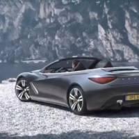 2014 Lotus Elite video