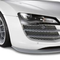 Eisenmann Audi R8