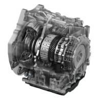 Mazda SKYACTIV technology