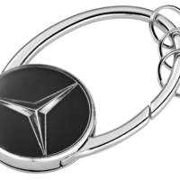 Mercedes Fashion and Accessories