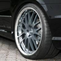 VATH Mercedes E 350 CDI