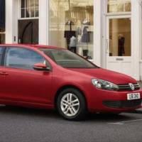 Volkswagen Golf Twist price