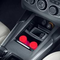 2011 Citroen C4 price
