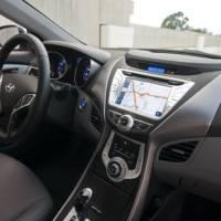 2011 Hyundai Elantra price