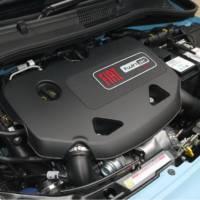 Fiat 500 TwinAir price