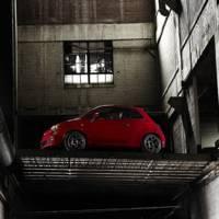 Fiat 500 US price