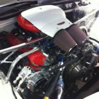 Toyota Camry NASCAR Edition