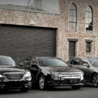 2011 Chrysler 200 compared with Chevy Malibu and Ford Fusion