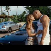 Fast and Furious 5 Trailer video