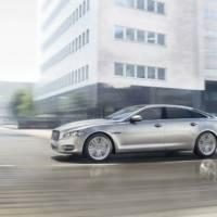 Jaguar Crossover SUV rumor