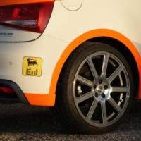 MTM Audi A1