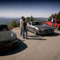 Top Gear Season 15 Episode 7