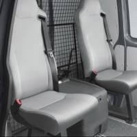 Volkswagen Transporter Rockton 4MOTION